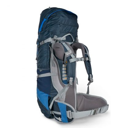 Jack wolfskin highland trail XT 50 1122