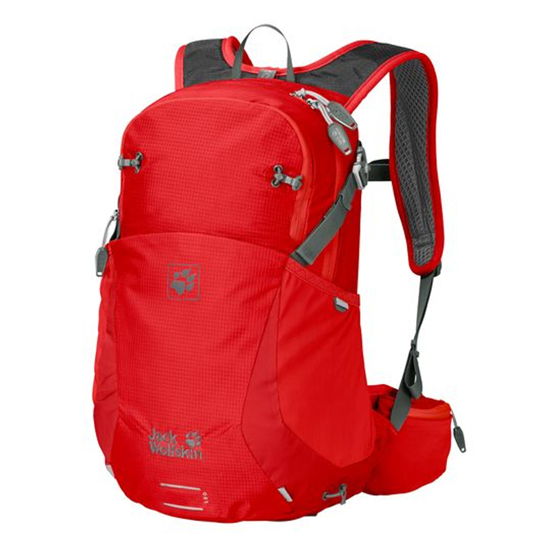 jack wolfskin moab jam 18 bike s red 1024