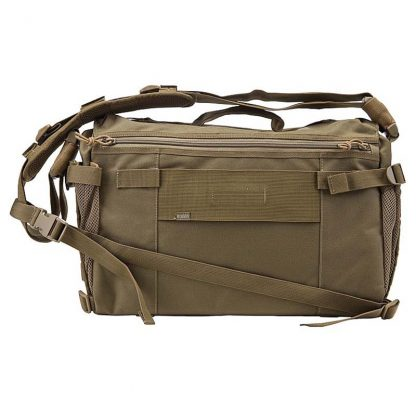 5 11 RUSH DELIVERY MESSENGER BAG2
