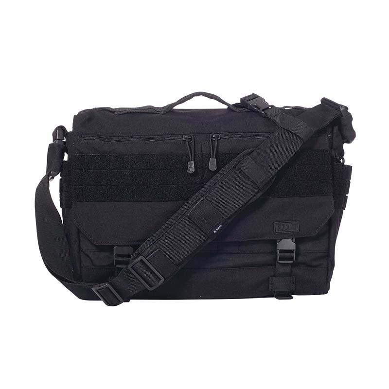 5 11 RUSH DELIVERY MESSENGER BAG45