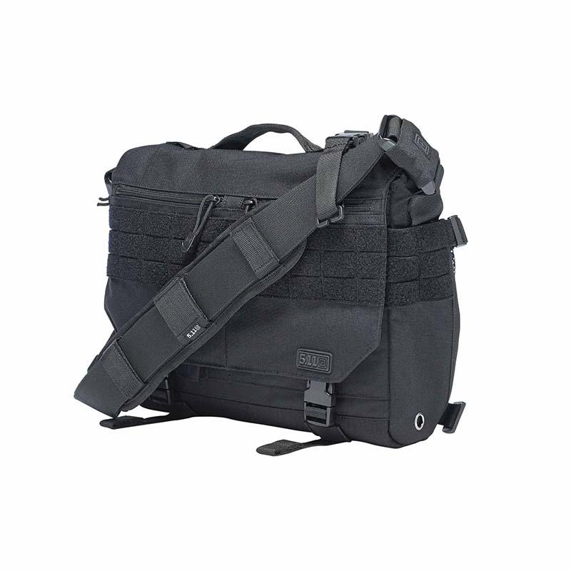5 11 RUSH DELIVERY MESSENGER BAG6