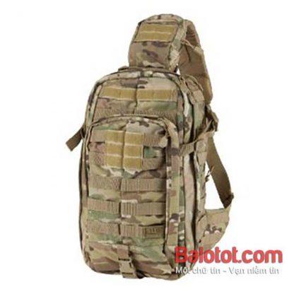 5.11 Tactical Rush 10 1