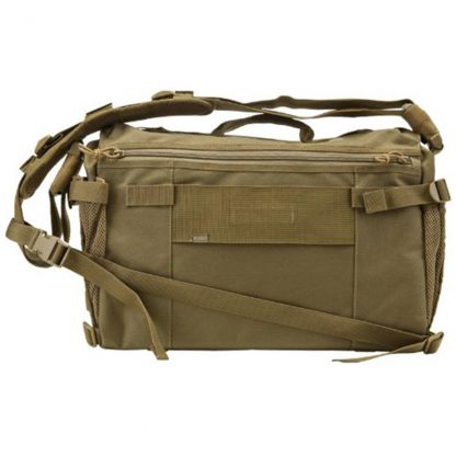 511 Rush Delivery Messenger Bag2 min