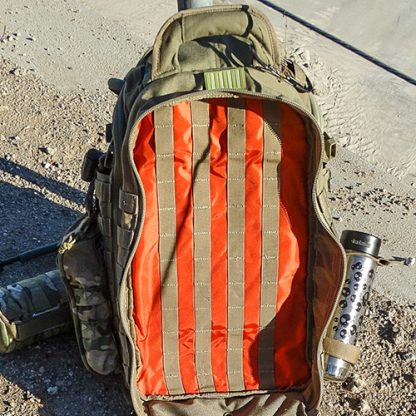 511 Tactical All Hazards Prime Backpack 6