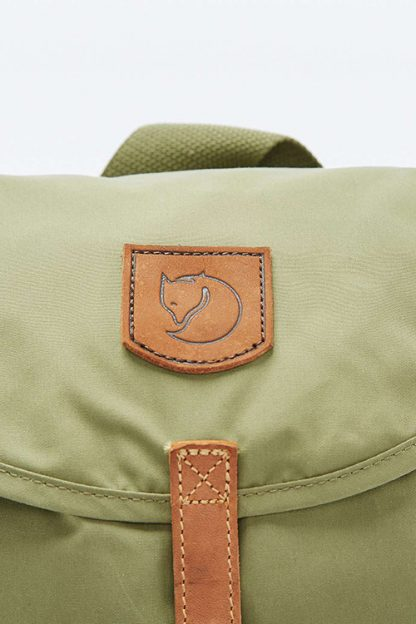 Fjallraven Greenland Backpack213