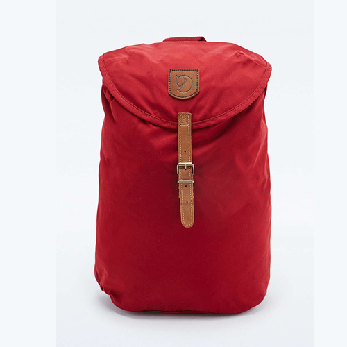 Fjallraven Greenland Backpack24