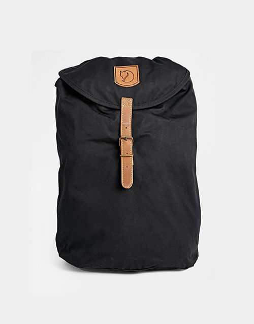 Fjallraven Greenland Backpack26