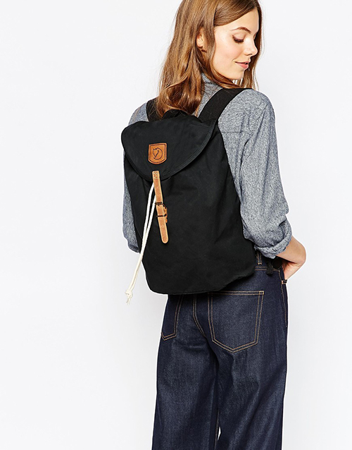Fjallraven Greenland Backpack27