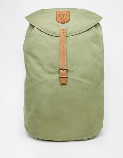 Fjallraven Greenland Backpack29