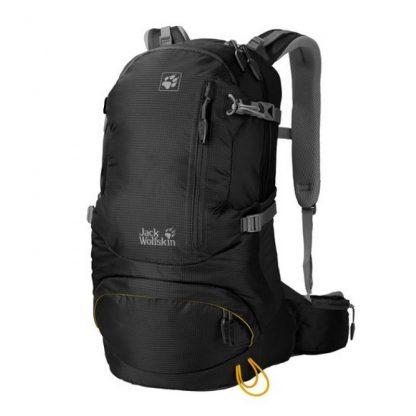 Jack Wolfskin ACS Hike 24 Pack3
