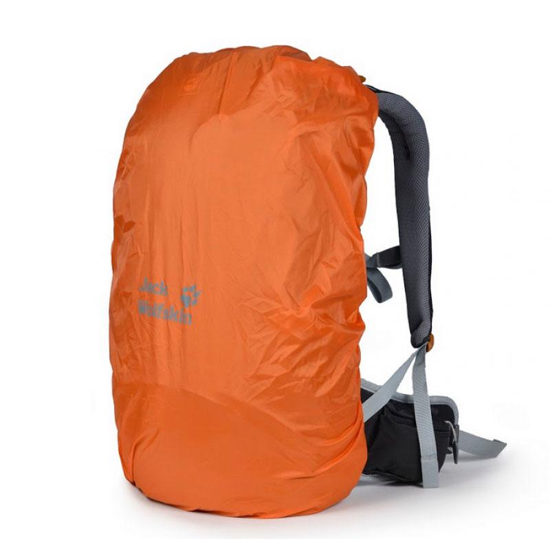 Jack Wolfskin ACS Hike 24 Pack345