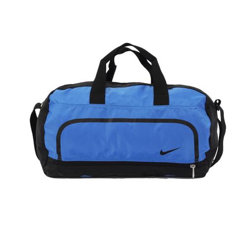 Nike Soccer Mini Gim Bag Blue