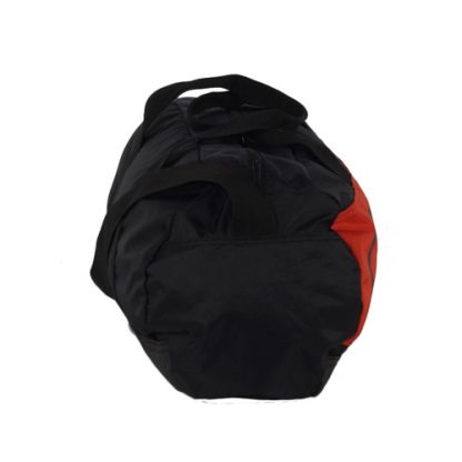 Nike Soccer Mini Gim Bag Orange 3