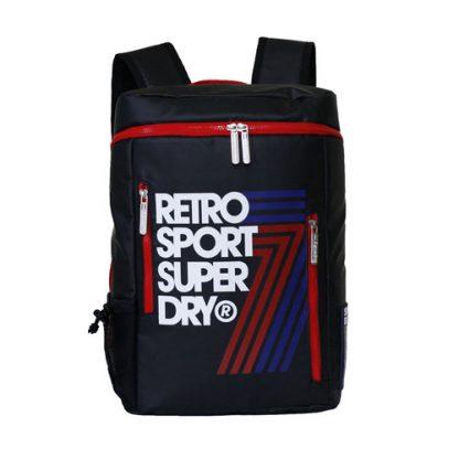 Sport Superdry Retro12