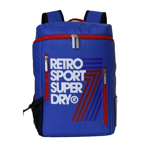 Sport Superdry Retro1489