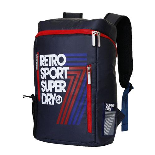 Sport Superdry Retro18
