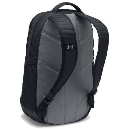 UA Hustle 3.0 Backpack 5
