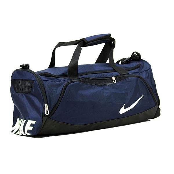 nike air bag12