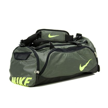 nike air bag123