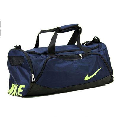 nike air bag125