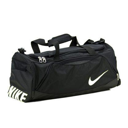 nike air bag1256