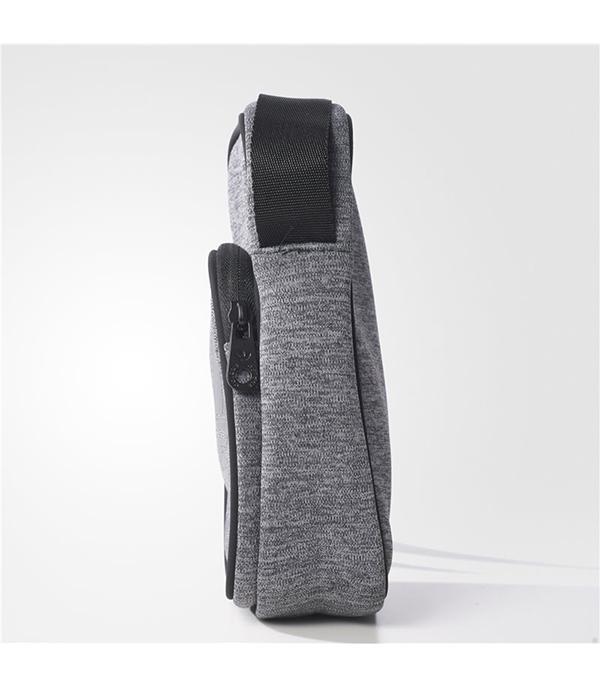 Adidas Jersey Mini111