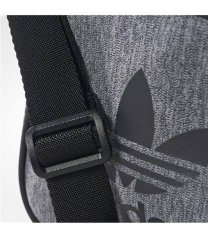 Adidas Jersey Mini12