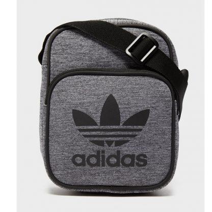 Adidas Jersey Mini13