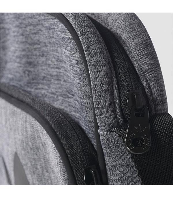 Adidas Jersey Mini14