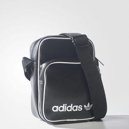 ipad Adidas MINI VINTAGE