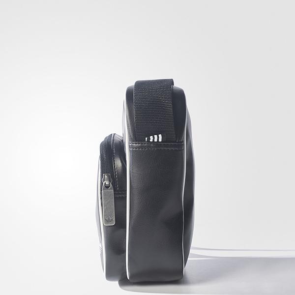 ipad Adidas MINI VINTAGE3