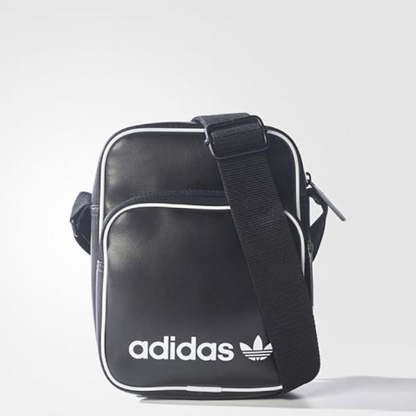 ipad Adidas MINI VINTAGE5