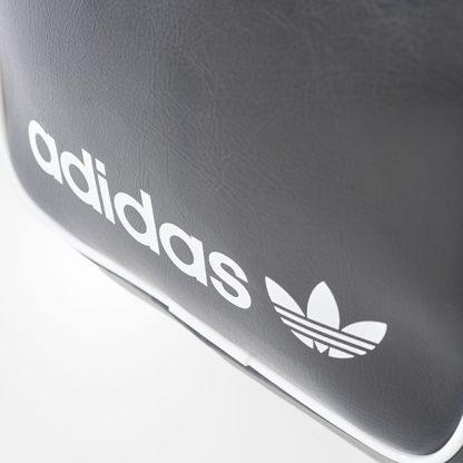 ipad Adidas MINI VINTAGE7