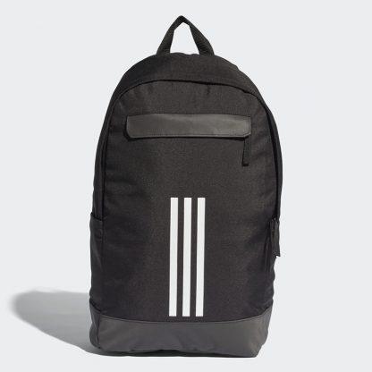 adidas classic backpack cf3300 1