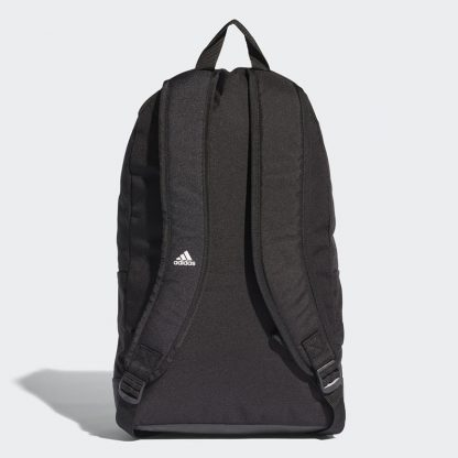 adidas classic backpack cf33001