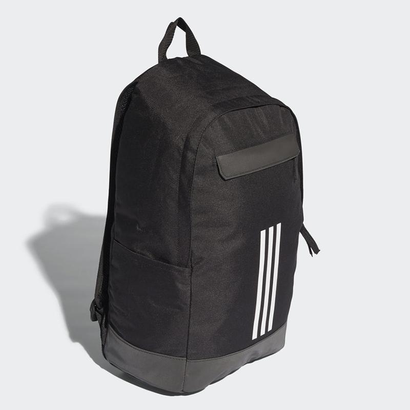 adidas classic backpack cf33002