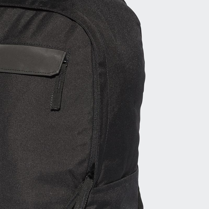 adidas classic backpack cf33005