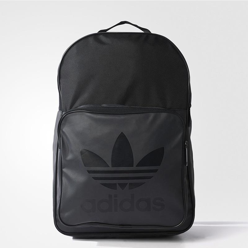 adidas originals class sport backpack bk6783