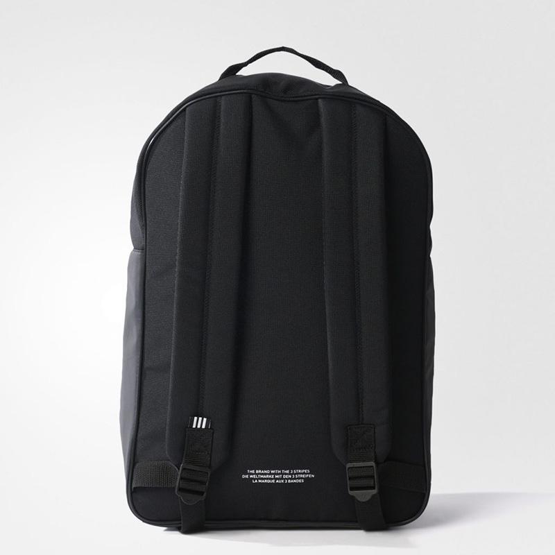 adidas originals class sport backpack bk67832