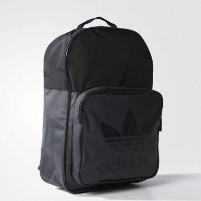 adidas originals class sport backpack bk67835