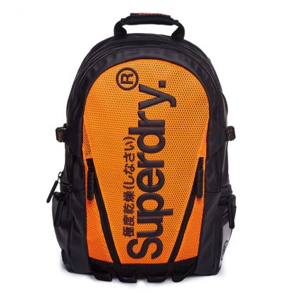 Balo Superdry Buff Tarp5