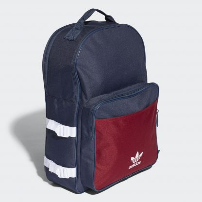 adidas essential backpack ce2382 m navy red 3 1024