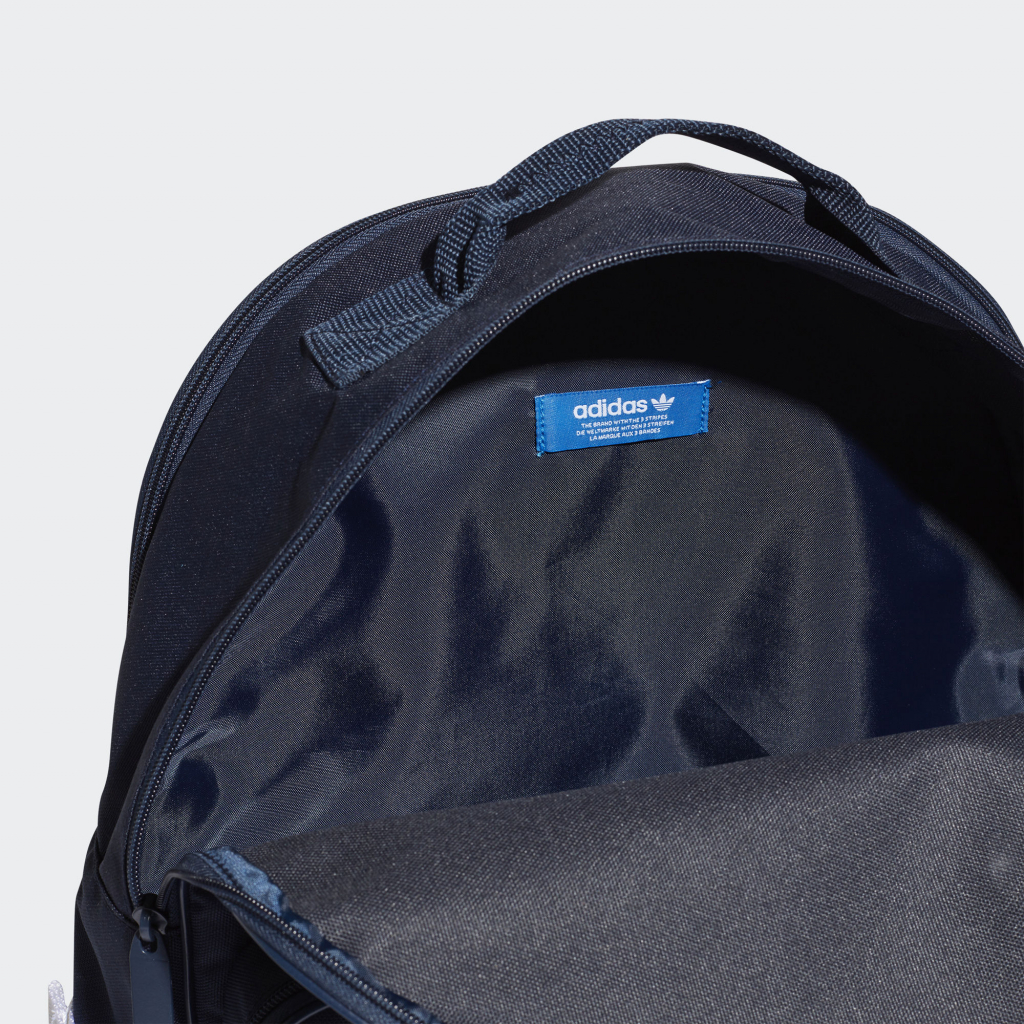 adidas essential backpack ce2382 m navy red 4 1024
