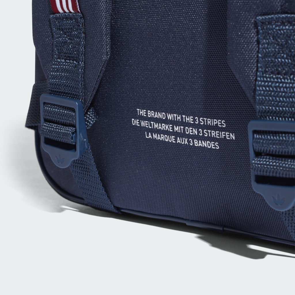 adidas essential backpack ce2382 m navy red 6 1024