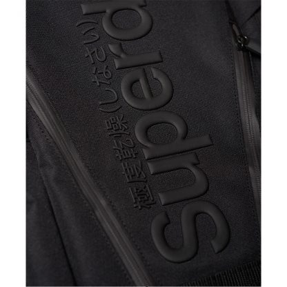 balo superdry buff tarp chinh hang 5