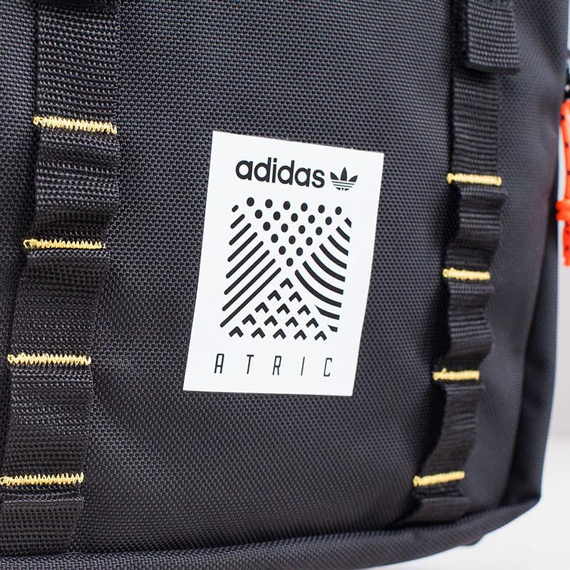 Balo Adidas Atric Heritage 4