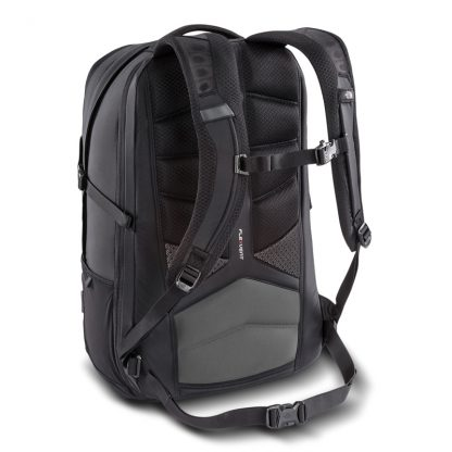 Balo The North Face Router Transit 2