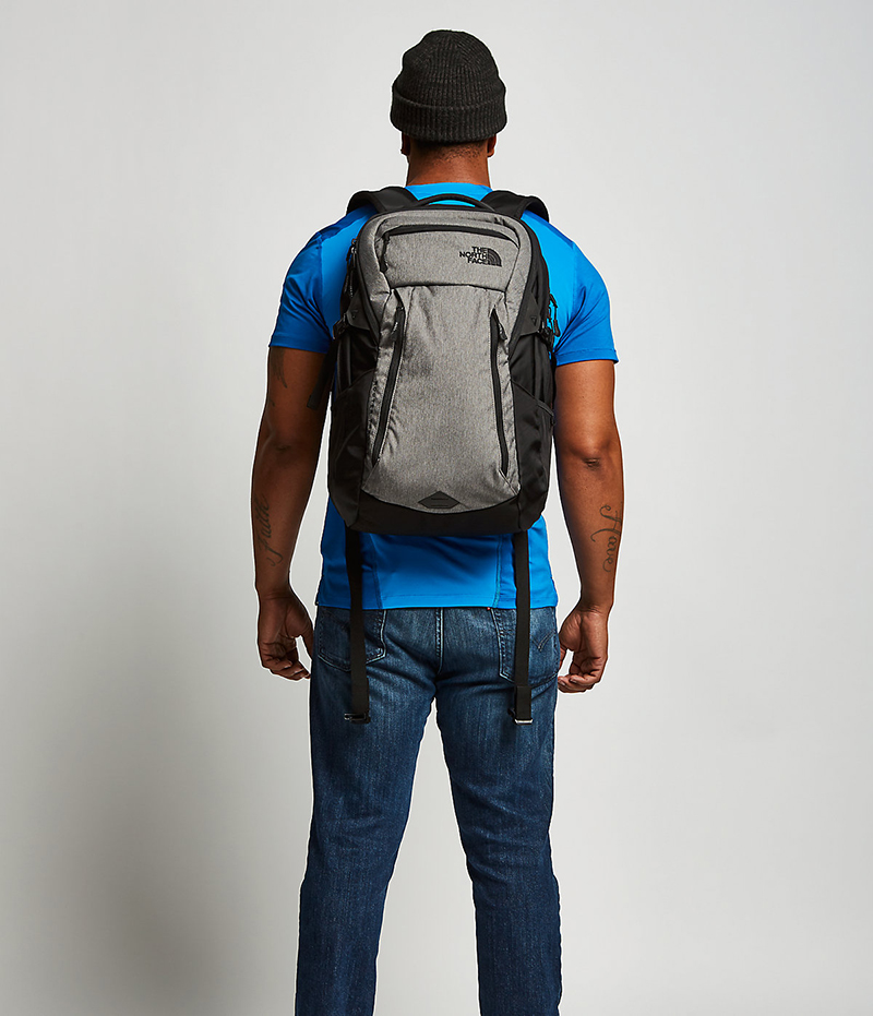 Balo The North Face Router Transit 6