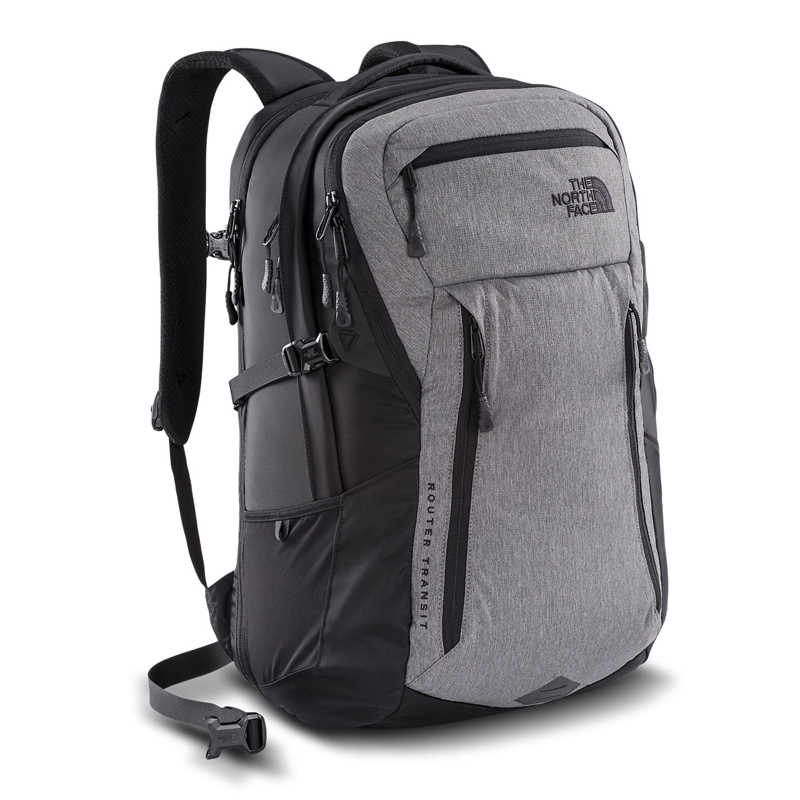 Balo The North Face Router Transit