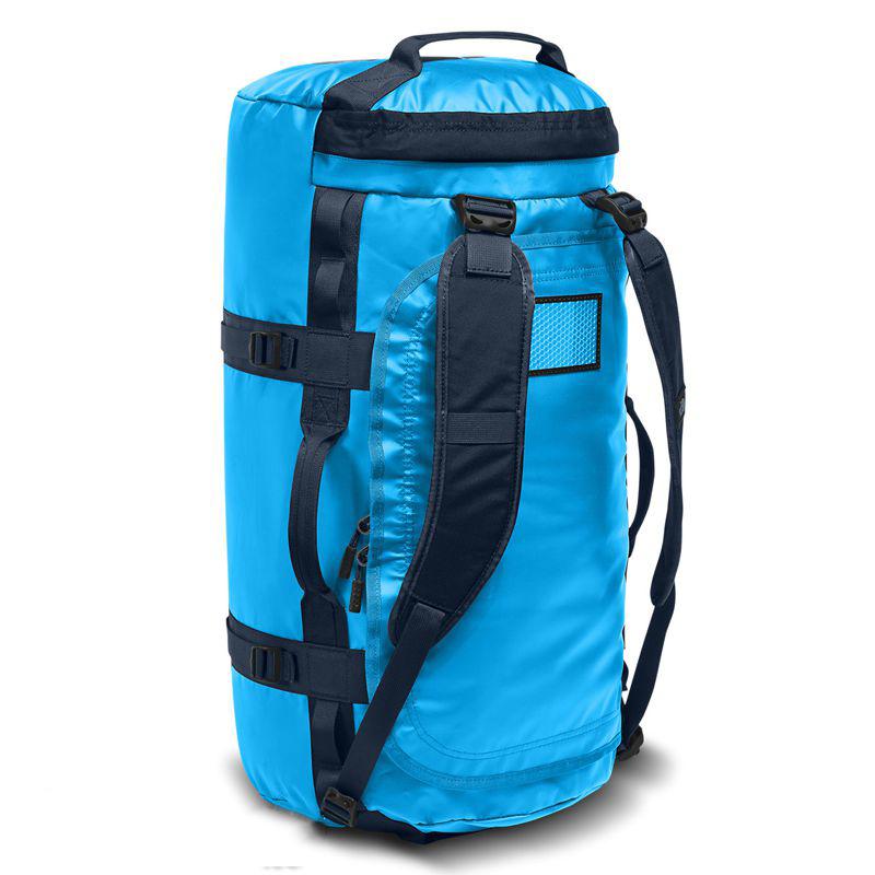 North Face Base Camp Medium Duffle Bag3